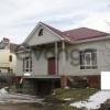 Продается дом с участком 8-ком 400 м² Ткачева, 10