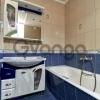 Продается квартира 2-ком 69 м² Яна Полуяна, 20