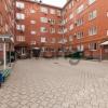 Продается квартира 2-ком 87 м² Домбайская, 33
