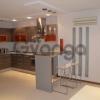 Продается квартира 2-ком 97 м² Восточно-Кругликовская, 70