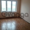 Продается квартира 2-ком 65 м² Черкасская, 55