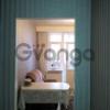 Продается квартира 1-ком 40 м² Восточно-Кругликовская, 130