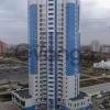 Продается квартира 1-ком 40 м² Восточно-Кругликовская, 40