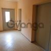 Продается квартира 2-ком 64 м² Восточно-Кругликовская, 52