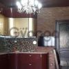Продается квартира 2-ком 74 м² Черкасская, 13