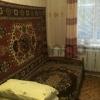 Продается дом с участком 2-ком 39 м² Дербентская, 11