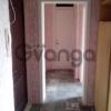 Продается квартира 2-ком 52 м² Ставропольская, 111