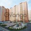 Продается квартира 1-ком 62 м² Восточно-Кругликовская, 80