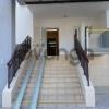 Продается квартира 2-ком 59 м² 40 лет Победы, 40
