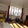 Продается квартира 2-ком 72 м² Черкасская, 50
