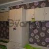 Продается квартира 2-ком 61 м² Восточно-Кругликовская, 70