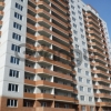 Продается квартира 3-ком 86 м² Восточно-Кругликовская, 70