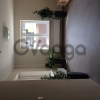 Продается квартира 1-ком 32 м² Домбайская, 30