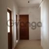 Продается квартира 2-ком 62 м² Черкасская, 10