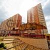 Продается квартира 2-ком 68 м² Восточно-Кругликовская, 80