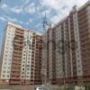 Продается квартира 1-ком 36 м² Черкасская, 30