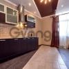 Продается квартира 2-ком 64 м² Восточно-Кругликовская, 80