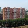 Продается квартира 2-ком 67 м² Восточно-Кругликовская, 90