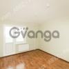 Продается квартира 2-ком 64 м² Восточно-Кругликовская, 50