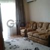 Продается квартира 1-ком 53 м² Восточно-Кругликовская, 78