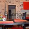Продается квартира 2-ком 57 м² Карякина, 20
