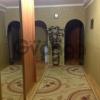 Продается квартира 3-ком 91 м² 40 лет Победы, 45
