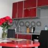 Продается квартира 1-ком 42 м² Восточно-Кругликовская, 32