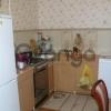 Продается квартира 3-ком 93 м² Восточно-Кругликовская, 50