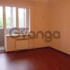 Продается квартира 1-ком 43 м² Зиповская, 60