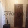 Продается квартира 1-ком 46 м² Российская, 30