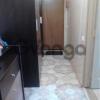 Продается квартира 2-ком 42 м² Фадеева, 10