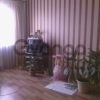 Продается квартира 1-ком 38 м² Карякина, 50