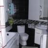 Продается квартира 2-ком 70 м² Аэродромная, 20