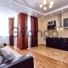 Продается квартира 1-ком 33 м² Константина Образцова, 11