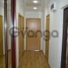Продается квартира 2-ком 61 м² Зиповская, 20