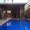 Продается дом с участком 5-ком 331 м² Морская, 10