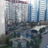 Продается квартира 3-ком 114 м² Яна Полуяна, 58