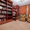 Продается квартира 3-ком 104 м² Тургенева улица, 108