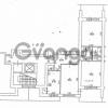 Продается квартира 3-ком 103 м² улица Гаврилова, 100
