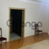 Продается квартира 3-ком 130 м² Константина Образцова, 28