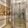 Продается квартира 3-ком 106 м² улица Ковалёва, 47