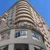 Продается квартира 3-ком 127 м² Атарбекова улица, 6