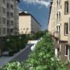 Продается квартира 1-ком 28 м² Красных Партизан, 3