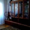 Продается квартира 1-ком 34 м² Думенко, 6