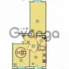 Продается квартира 2-ком 53 м² Красноармейская улица, 143