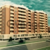 Продается квартира 2-ком 61 м² Красноармейская улица, 63
