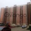 Продается квартира 2-ком 57 м² улица 40 лет Победы, 180/2лит2