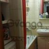 Продается квартира 2-ком 65 м² Красноармейская улица, 120