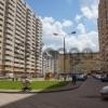 Продается квартира 2-ком 66 м² улица Евгении Жигуленко, 71