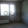 Продается квартира 2-ком 77 м² улица Стасова, 125